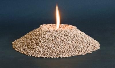 Biomasa pellets enplus hueso de aceituna le a - Estufa de hueso de aceituna ...